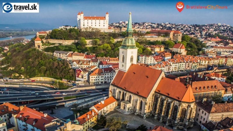 10 things you shoulw know about Slovakia right know